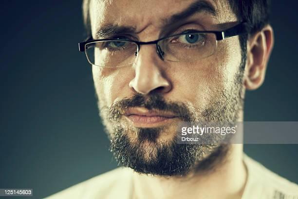 legal homem - suspeita - fotografias e filmes do acervo