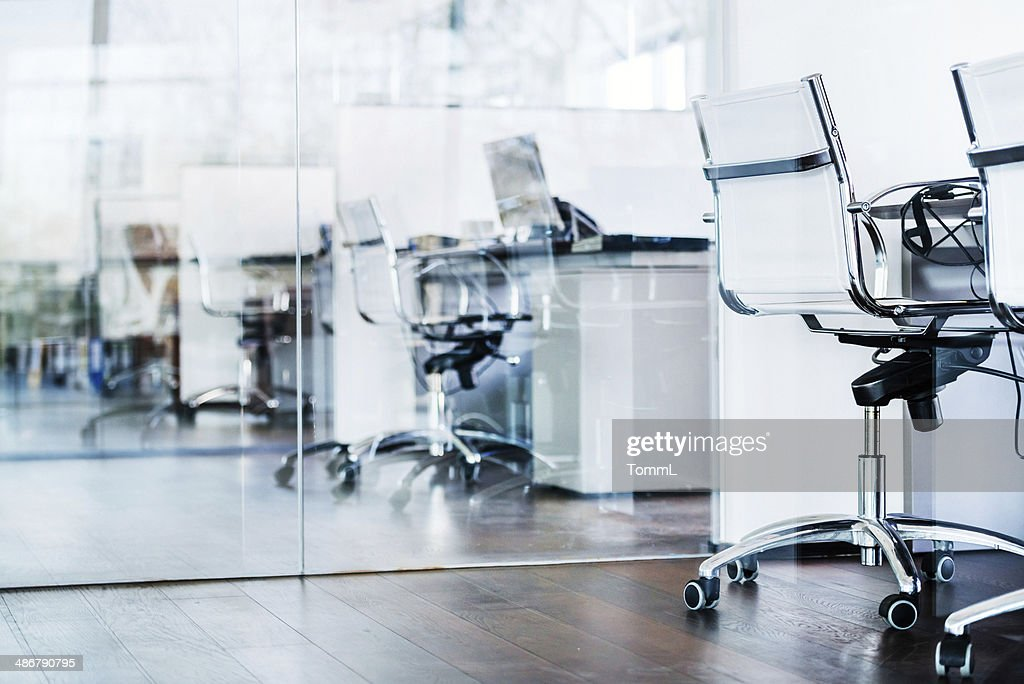 modern office cubes. Cool Modern Office Cubes I
