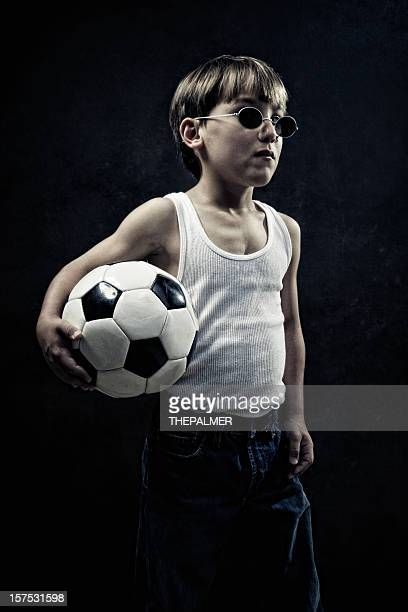 cool soccer ball ストックフォトと画像 getty images