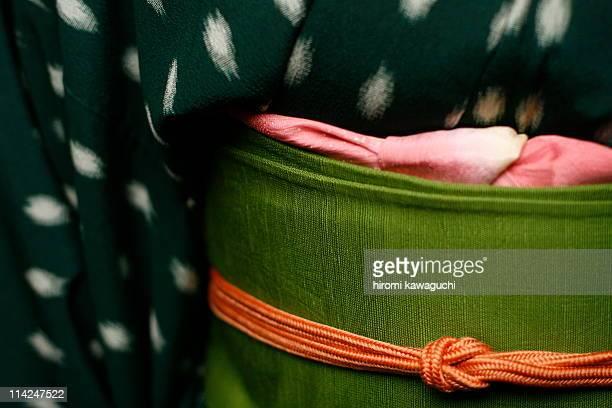 """coordinate """"kimono"""" - kimono stock pictures, royalty-free photos & images"""