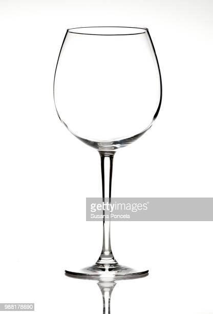copa - wine glass stock pictures, royalty-free photos & images