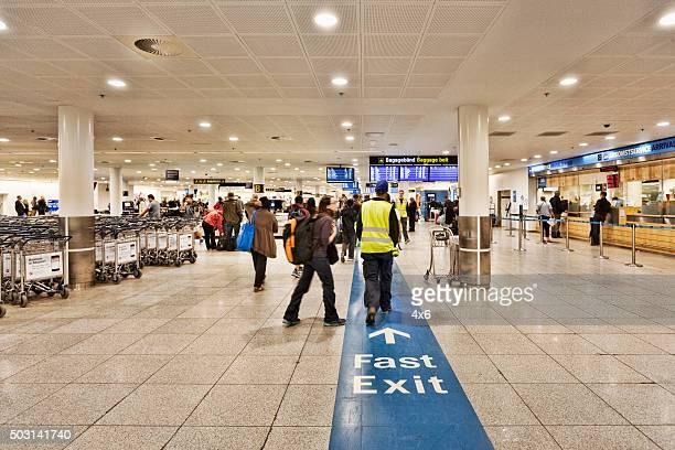 Lufthavn shop kastrup Perfume &