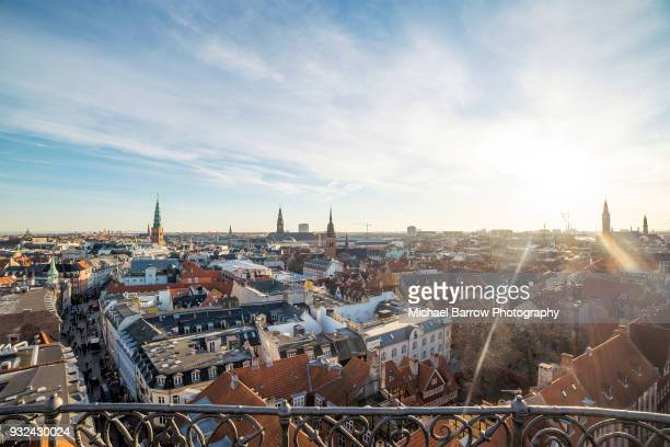 copenhagen - copenhagen stock pictures, royalty-free photos & images