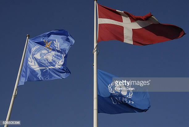 DENMARK_Today door is closed for press media to cover IPCC conference at tivoli hotel it is 40 the sesssion of the IPCC 28 October 2014
