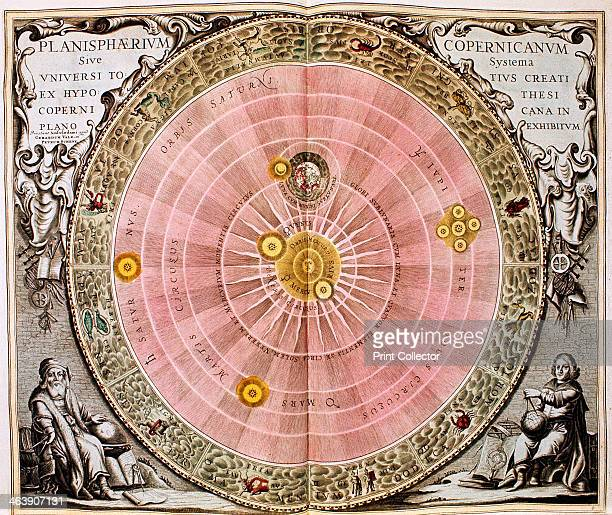nicolaus copernicus stock photos and pictures getty images