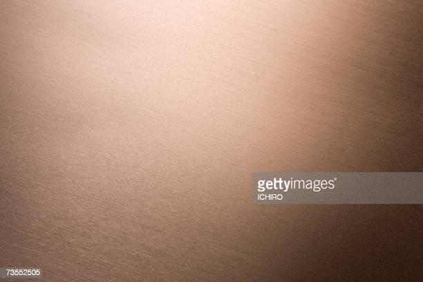 Copper, close-up (full frame)
