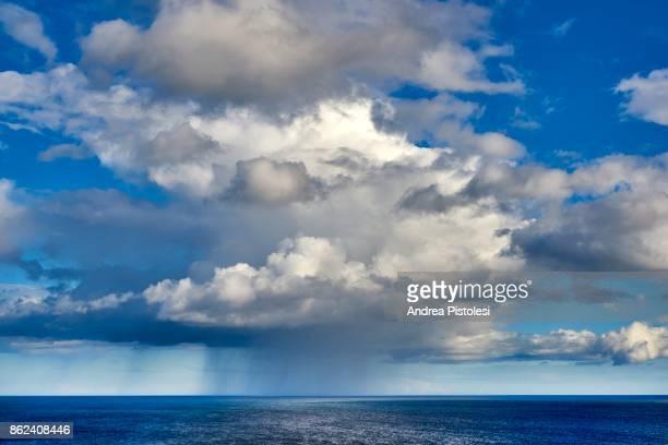copper coast, ireland - seascape - fotografias e filmes do acervo