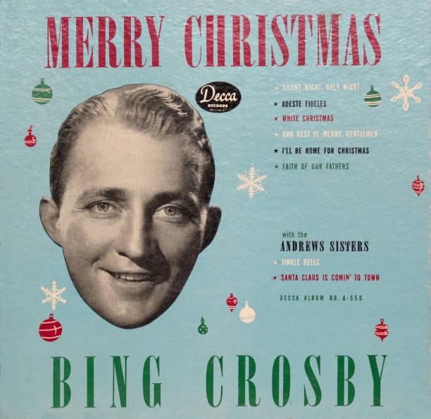 antique shop collectibles - Best Selling Christmas Song Of All Time