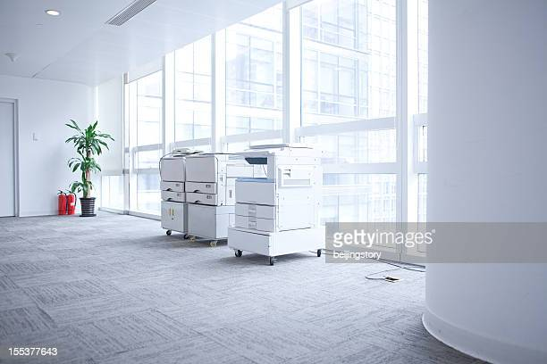 copier - printing plant stock pictures, royalty-free photos & images