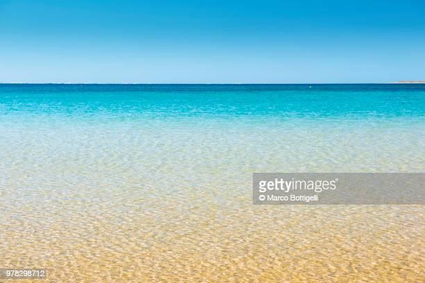 Coray Bay, Western Australia