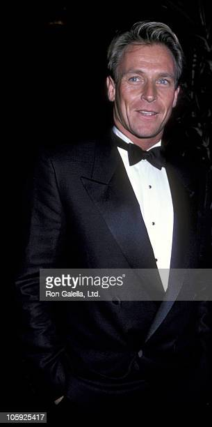 Corbin Bernsen during Jewish National Funds Annual Tree of Life Awards at Sheraton Premiere Hotel in Los Angeles California United States