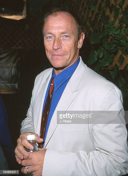 Corbin Bernsen during Quantum Project Premiere The First Internet Feature Film Made Specifically for Download Sale on the World Wide Web at Miauhaus...