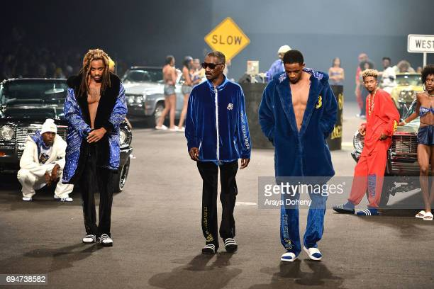 Corde Broadus Stock Photos and Pictures   Getty Images