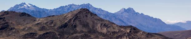Cordillera Andina Venezolana