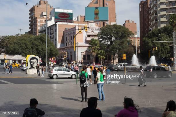 córdoba capital argentina - córdoba argentina fotografías e imágenes de stock