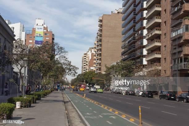 córdoba capital argentina - cordoba argentina fotografías e imágenes de stock