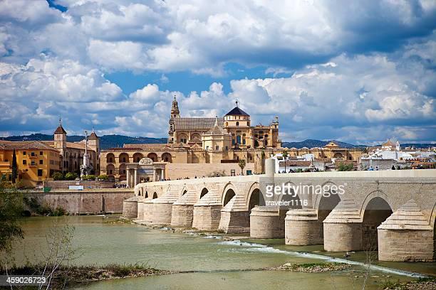 スペインコルドバ、 - スペイン コルドバ市 ストックフォトと画像