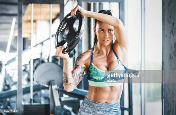 core workout. - crossfit stock pictures, royalty-free photos & images