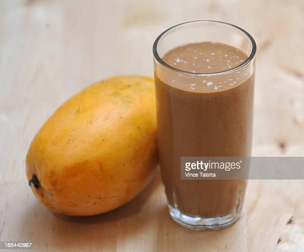mango online bewerben