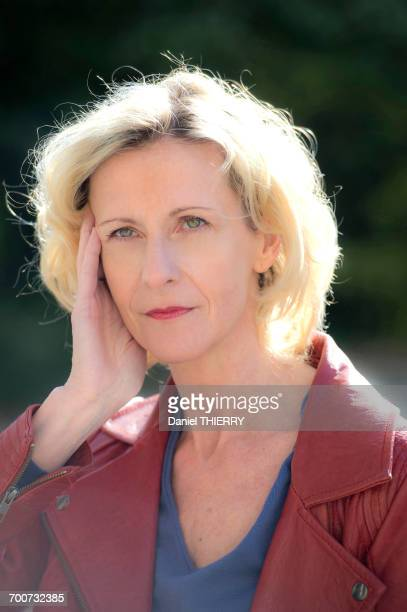 60 Top 45 Year Old Woman Pictures Photos And Images Getty Images