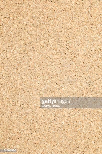 cork background - andrew dernie stock pictures, royalty-free photos & images