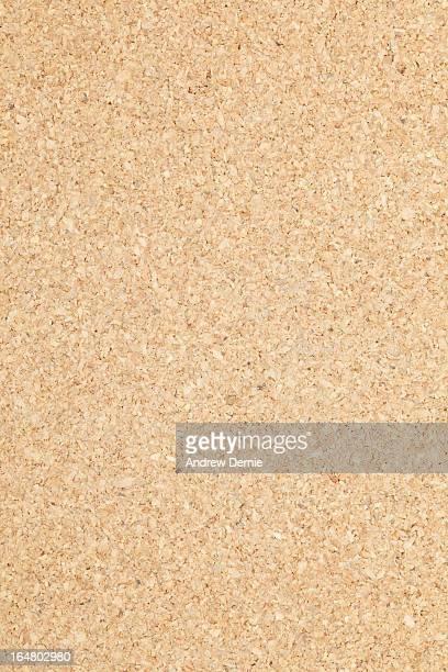 cork background - andrew dernie stockfoto's en -beelden