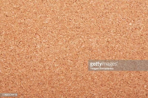 cork board full frame - bulletin board stock pictures, royalty-free photos & images