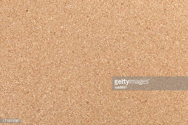 cork board - cork material stock photos and pictures