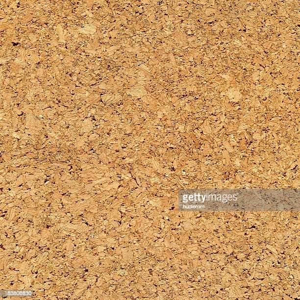 Cork texture (High resolution) (XXXL)