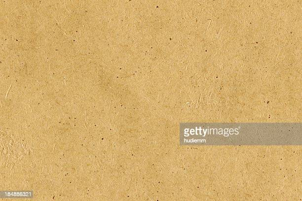 cork texture - cork material stock photos and pictures