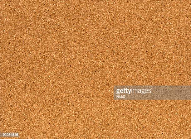 corkboard - cork material stock photos and pictures