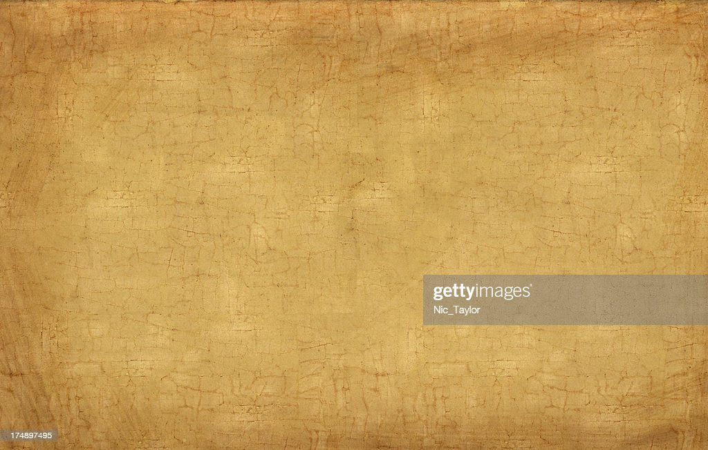 Cork/Textured Paper Background : Stock Photo