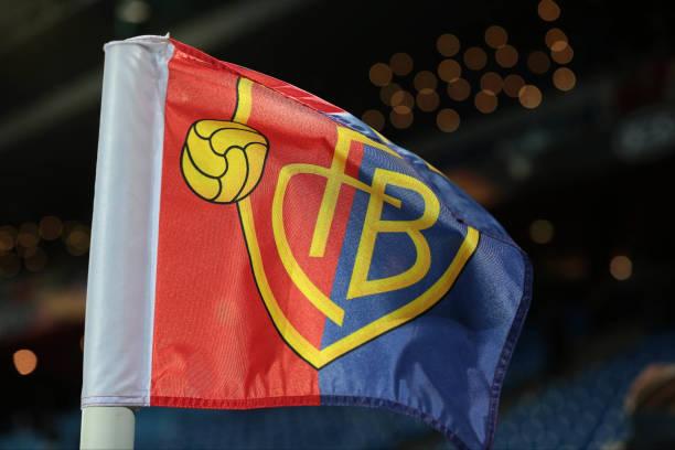 CHE: FC Basel v APOEL Nikosia - UEFA Europa League Round of 32: Second Leg