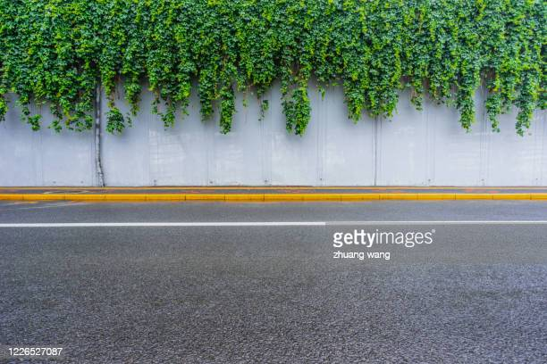 corner of urban street - wang he stock pictures, royalty-free photos & images