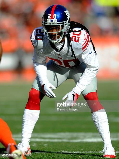 Janoris Jenkins Stock Photos and Pictures | Getty Images