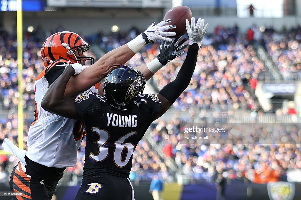 cornerback-tavon-young-of-the-baltimore-