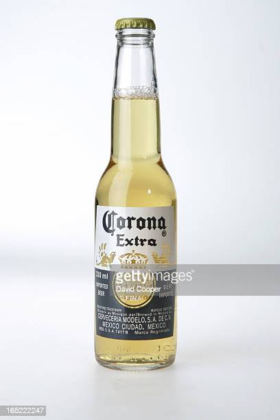 Corona Extra Beer sales are showing modest signs of recovery driven partly by increasing selection and price wars Even the majors are getting better...