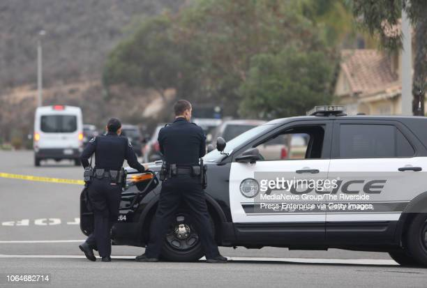 60 Top Riverside Police Department Pictures, Photos and Images