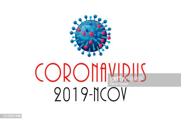 corona virus 2019 ncov disease, virus infections prevention methods infographics. infographic, logo, symbol & how to prevent. - banner vector stock pictures, royalty-free photos & images