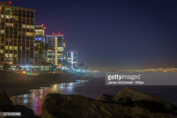 coronado - mcconnell stock pictures, royalty-free photos & images