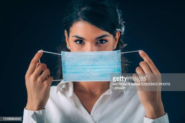 coronavirus disease prevention - 位置付ける ストックフォトと画像