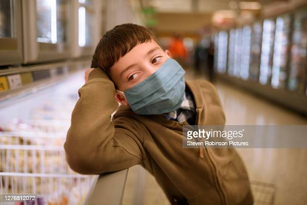 coronavirus frustration - epidemiology stock pictures, royalty-free photos & images