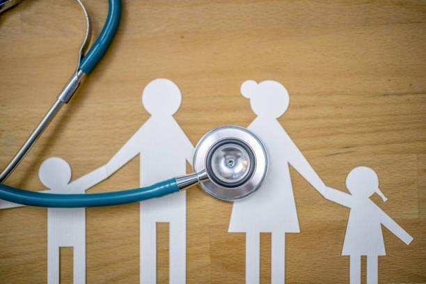 Top 10 Best Health Insurance Companies In Tanzania 2021