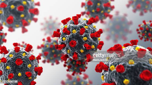 coronavirus group - coronavirus stock pictures, royalty-free photos & images