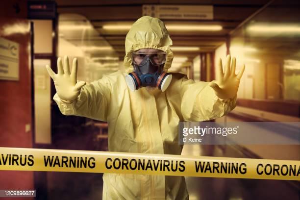 coronavirus - quarantine stock pictures, royalty-free photos & images