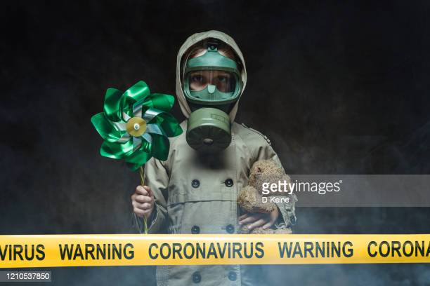 coronavirus - war stock pictures, royalty-free photos & images