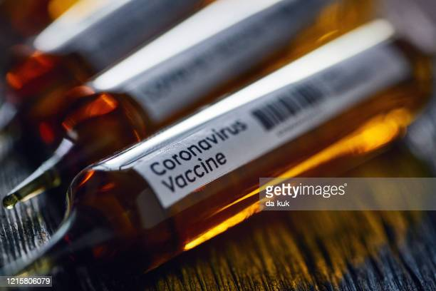 coronavirus vaccine - russia stock pictures, royalty-free photos & images