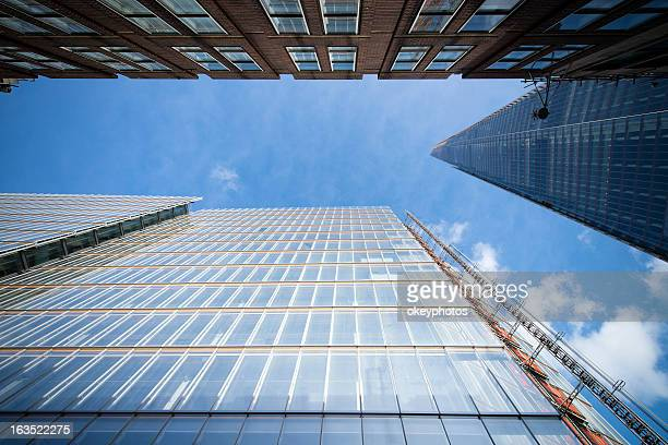 corporate buildings - local government building stock pictures, royalty-free photos & images