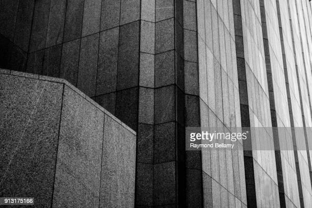 Corporate Concrete