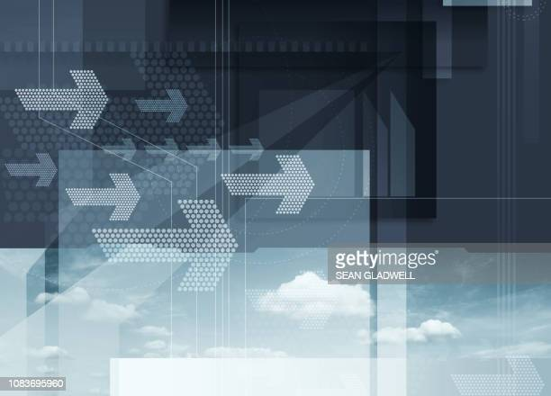 corporate design background - publication stock pictures, royalty-free photos & images